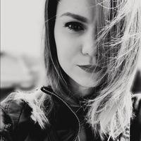 Мария Данилова фото
