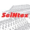 Seintex - автомобильные коврики и аксессуары