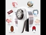 Профессиональная машинка для сборки катышков с одежды