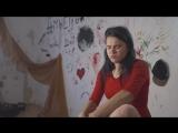 Саша Смирнова (Анастасия Чвалюк) из Пацанки 3