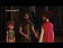 Суперкнига S02E05 – Царица Есфирь