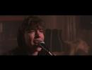 Barns Courtney - Fire - Vevo dscvr (Live)