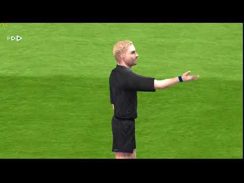 Атлетико Мадрид - Порту / Лига Чемпионов / Полуфинал. 1 матч
