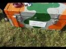 Первая помощь МаршрутВыживания от ФППС и МЧС НСО СоветскаяСибирь VNRU Радио54