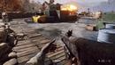 Прохождение Battlefield V Тиральер 2 Захватите Опорный Пункт Призрак Защитить Опорный Пункт Призрак