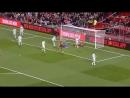 Англия Кубок Лига Манчестер Юнайтед - Дерби 2:2 (пен 7:8) обзор 25.09.2018 HD