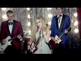 Avril Lavigne - Here_s to Never Growing Up - 360P.mp4