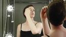 Girl - short film by Farrah Bulsara