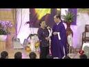 1 Bà 73 Tuổi Ốm Đau Bệnh Tật Và Nhiều Lần Đi Cấp Cứu Lên Làm Chứng Được Chúa Thương Xót Chữa Lành