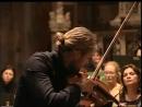 (6_9) 8 Ottobre 2007 Orchestra da Camera Fiorentina_Lanzetta-Garrett