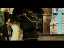 Final Fantasy - My Heart Will Go On