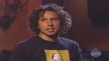 Rage Against the Machine - Bulls on Parade (SNL 1996)