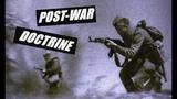 Post War Doctrine.mp4