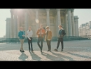 Why Dont We - Talk [Official Music Video]