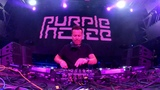 Sander van Doorn presents Purple Haze Live @ Balaton Sound Festival 2018