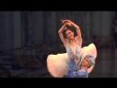 Shakirova Timofeyev - Bluebird Pas De Deux 2017