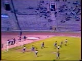 «Ротор» (Волгоград) - «Тилигул» (Тирасполь) 4:1 12 августа 1991. 24000 зрителей.