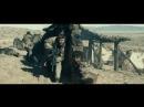 Попали в засаду - Кавалерия [ 12 Strong боевик, драма, военный, история, Крис Хемсворт]