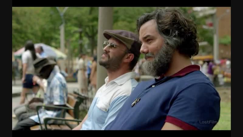 Сериал Narcos разговор Пабло Эскобара с братом Густаво