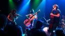 Judgement Day Tornado Rider's Cellist Face-Off