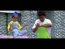 Larki Bari Anjaani Hai BlueRay 720p Kuch Kuch Hota Hai