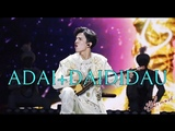 Dimash Kudaibergen - Adai+Daididau, Bastau 2017 ~ Димаш