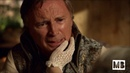 Belle tells Rumple their life story Beauty and the Beast