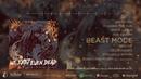 WE EXIST EVEN DEAD - Beast Mode