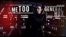 »General Hux  Me Too 