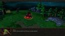 Warcraft 3 Rise of haos Часть 1 Исход Орды Прохождение В погоне за видением Отплытие