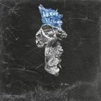 Luxor альбом Ice