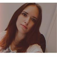lissa_morf avatar