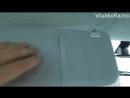 новая LADA Granta FL хэтчбек 1.6 л 106 л.с, 5МТ _ Comfort экстерьер интерьер без допов 531 500 р