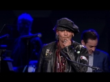 2017 TEC Awards Les Paul Award to Joe Perry of Aerosmith
