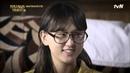 Reply 1988 Ep 6 Deoksuns first love like Sung Bora ENG