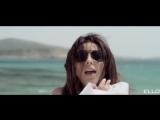 Ани Лорак - Оранжевые сны - YouTube