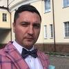 Grigory Bakmaev