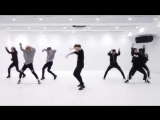 85070303_BTS___Blood_Sweat_Tears_Dance_Practice_Baseclips_ru-wap_sasisa_ru.mp4