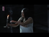 Giuseppe Verdi - Macbeth Макбет (Berlin, 2018) deu.sub.