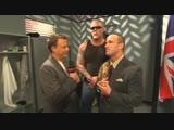 TNA Impact Wrestling 11.26.2009