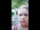 Like_2018-07-13-18-12-04.mp4