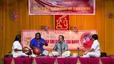 Some magic from Sri B.Harikumar and Dr.S.Karthick