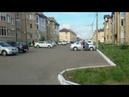 Обрат 2 х комнатная квартира пос Пригородный ул Терешковой д 2
