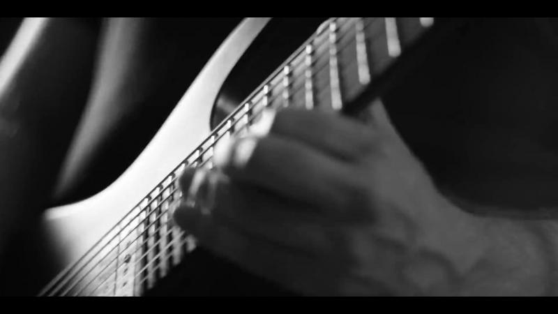 Haken - The Good Doctor (UKProg RockProg Metal)