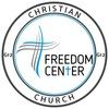 Freedom Center g12Riga