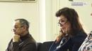 Рубрика Закон и порядок Пресс конференция в налоговой инспекции