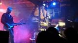 LACRIMOSA - Rote Sinfonie - live (04.10.2012 Berlin) HD