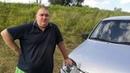 Chevrolet Niva расширительный бачок
