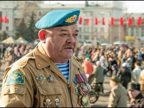 Светлая память о нем...Виктор Калиничев Друг посмотри мне в глаза!