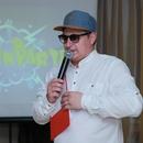 Денис Зотиков фото #17